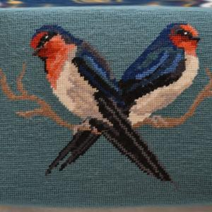 swallows800x585